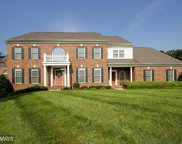 508 TIMBER SPRINGS COURT, Reisterstown image