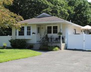 383 Orchid  Drive, Mastic Beach image