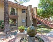 5035 N 10th Place Unit #101, Phoenix image