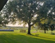 17151 County Road 4056, Kemp image