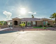 5624 N 180th Lane, Litchfield Park image