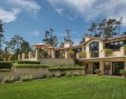 3319 Stevenson Dr, Pebble Beach image