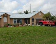 734 SW College Park Road, Port Saint Lucie image