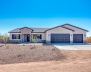 579 S Moon Road, Apache Junction image