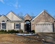 677 Andover Park Unit 8, Milford Twp image