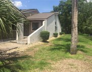 457 Prestwick Place Unit 457, Poinciana image