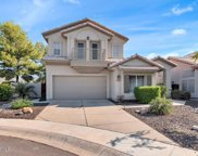 10863 N 118th Way, Scottsdale image