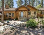 10000 Blue Spruce Rd, Reno image