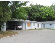 4251 Greenwood AVE, Fort Myers image