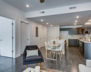 3116 West End Circle #209, Nashville image