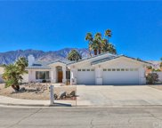 1525 Sonora Court, Palm Springs image
