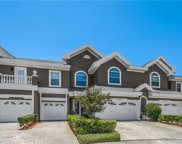 2562 Eagles Crossing Drive, Clearwater image