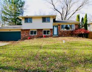 3320 GREENLAWN, Commerce Twp image