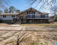 585 Valley View Rd, Indian Springs Village image