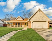 2100 Mayfield Circle, Corinth image