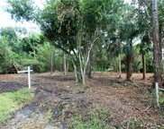 4400 Ruthann CT, North Fort Myers image