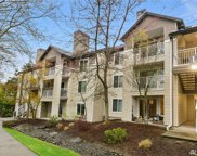 12303 Harbour Points Blvd Unit U304, Mukilteo image