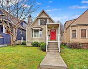 1613 5th Ave W, Seattle image