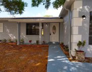 11681 128th Avenue, Seminole image