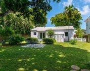 521 NE 12th Avenue, Fort Lauderdale image