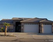504 E A Street, Mohave Valley image