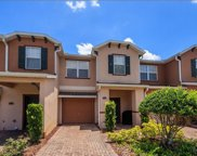 3845 White Birch Run, Winter Springs image