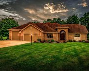419 Fitchs Farm  Court, Clearcreek Twp. image