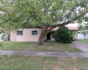 7920 55th Way N, Pinellas Park image