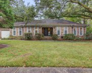 1712 Sulgrave Road, Charleston image