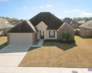 42167 Bald Eagle Ave, Prairieville image