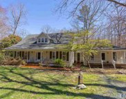 3111 Jones Ferry Road, Chapel Hill image