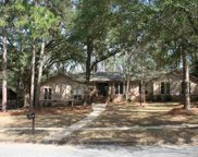 621 E Highland Woods Dr, Mobile image