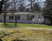 559 Engle Rd, Ohioville image
