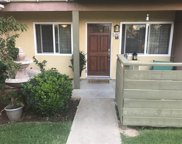2094 E Grand Ave Unit #16, Escondido image