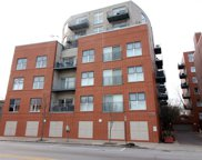 1210 Chicago Avenue Unit 707, Evanston image