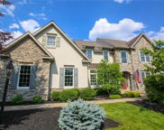 6270 Whitetail, Upper Saucon Township image