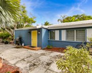 3316 Poinsettia Avenue, West Palm Beach image