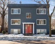 423 W 31st Street Unit #[u'202'], Minneapolis image