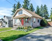 3405 S 12th St, Tacoma image