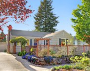 7047 24th Ave NE, Seattle image