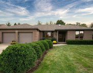 1220 Pintail  Court, Columbus image