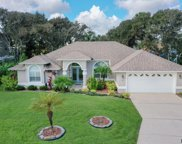 4 Sycamore Terrace, Palm Coast image