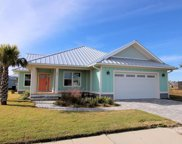 109 St Christopher St, Mexico Beach image