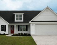 TBB1 Barons Bluff Drive, Conway image