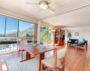 1022 Prospect Street Unit 904E, Honolulu image