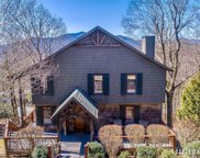 280 Spruce Pine Trail, Blowing Rock image