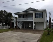 328 55th Ave. North, North Myrtle Beach image
