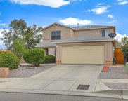 5200 River Ridge Avenue NW, Albuquerque image