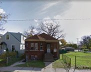 1255 West 108Th Place, Chicago image