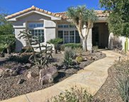 14343 N Green Meadow, Oro Valley image